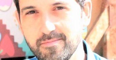 CLASE MAGISTRAL BEETHOVEN – LLUÍS RODRÍGUEZ SALVÀ